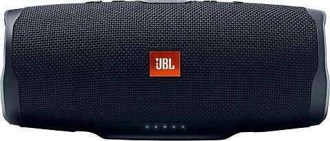 »Charge 4« Bluetooth колон...