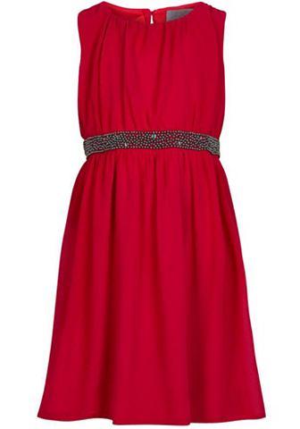 CREAMIE Платье
