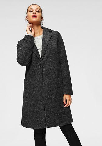 ONLY Пальто длинное »ASTRID«