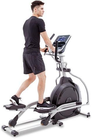 SPIRIT FITNESS Spirit фитнес тренажер эллипсоид &raqu...
