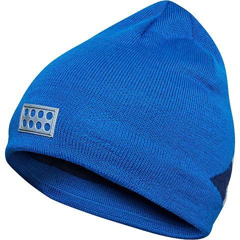 LEGO® Wear шапка вязаная »AN...
