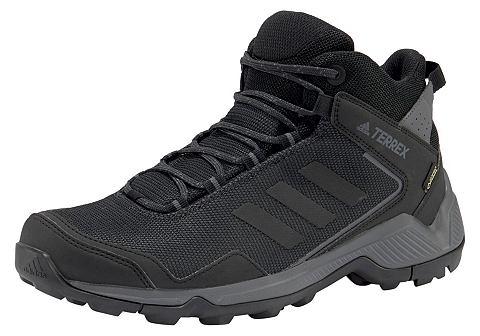 Ботинки »Terrex Eastrail«