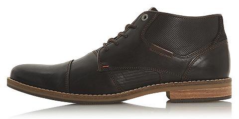 DUNE LONDON Ботинки со шнуровкой »CHIGWELL&l...