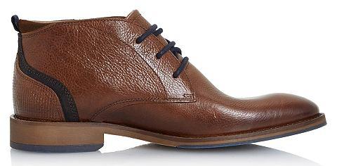 Ботинки со шнуровкой »CALLAHAN&l...