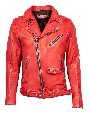 Байкерские куртка »Red Carpet&la...