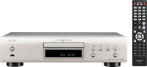 DENON »DCD-800NE« CD-плеер (Ster...