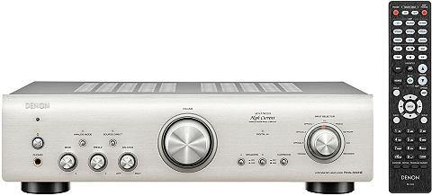 DENON PMA-800NE Stereo Vollverstärker