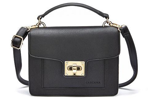 """Небольшой сумка """"Minibag"""" с ..."""