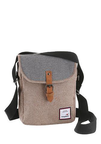 Kanga ROOS сумка