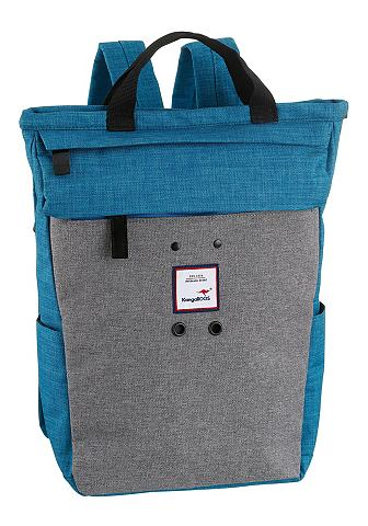 Kanga ROOS рюкзак