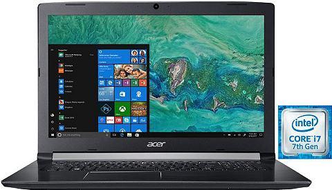 Aspire 5 A517-51G-71F2 ноутбук (4394 c...