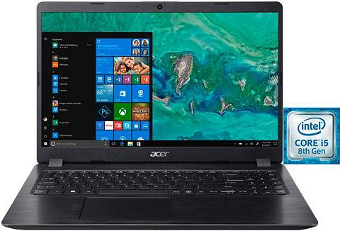 ACER Aspire 5 A515-52G-58S9 ноутбук (3962 c...