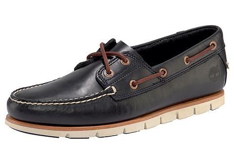 TIMBERLAND SPORTSCHUHE Timberland ботинки »Tidelands 2-...