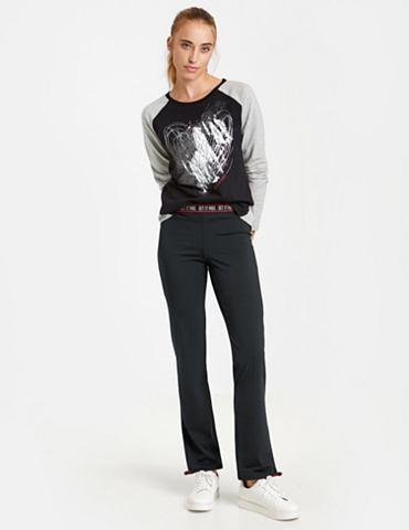 Брюки Radler »Sport брюки с с ку...