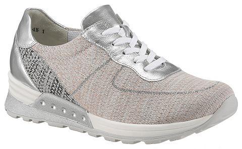 WALDLÄUFER Туфли на удобной подошве кроссовки на ...