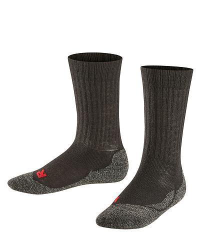 FALKE Носки Active Warm (1 пар)