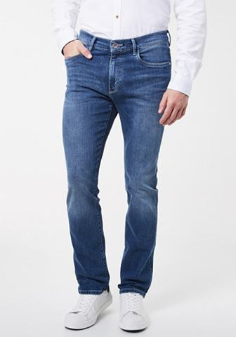 PIONEER джинсы мужские RED EDITION &ra...