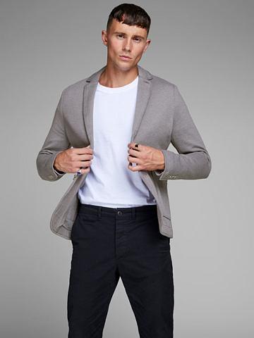 Jack & Jones два карман пиджак