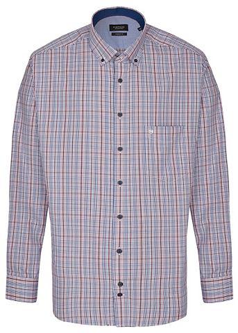 Essentials - рубашка для бизнеса