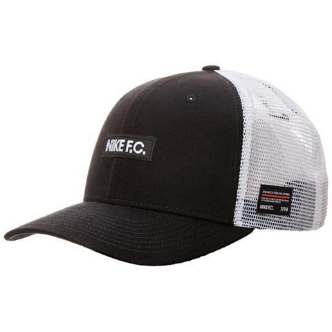 Snapback шапка »F.c. Classic99&l...