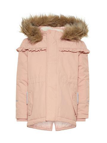 Melt03 Funktions куртка зимняя