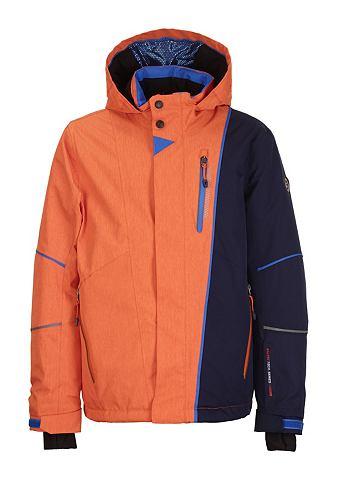 Куртка лыжная »Yoan Jr«