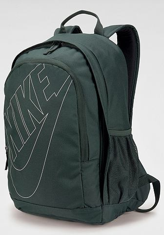 NIKE SPORTSWEAR Рюкзак »NSW HAYWARD FUTURA BACKK...