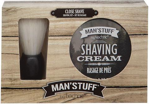»Close Shave« бритвенные н...