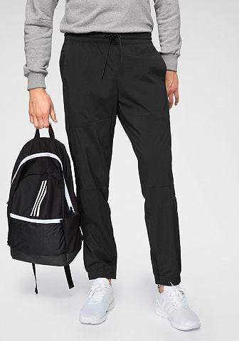 ADIDAS PERFORMANCE Спортивные брюки »THE PACK брюки...