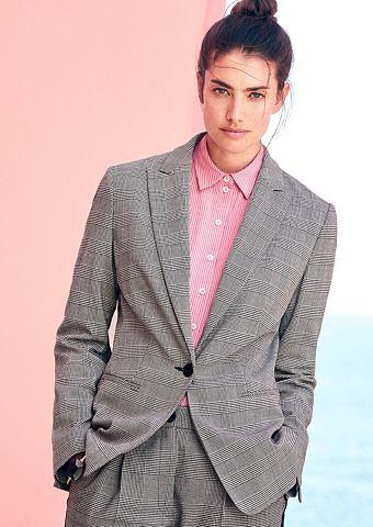 Eleganter пиджак