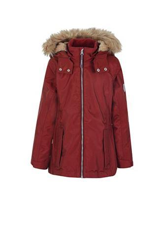 TICKET TO HEAVEN Куртка с съемный капюшон »Maren&...