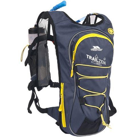 TRESPASS Рюкзак с отделением для бутылки