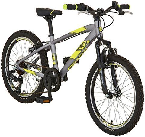 REX MOTO PROPHETE велосипед детский »Grav...