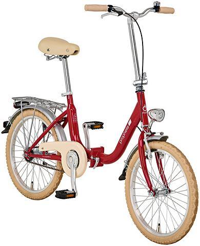 PROPHETE Велосипед »GENIESSER 9.0« ...