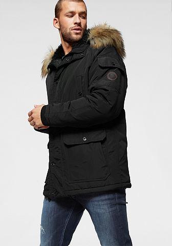 Куртка парка »Renzone«