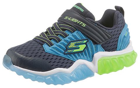 SKECHERS KIDS Кроссовки »Rapid Flash«