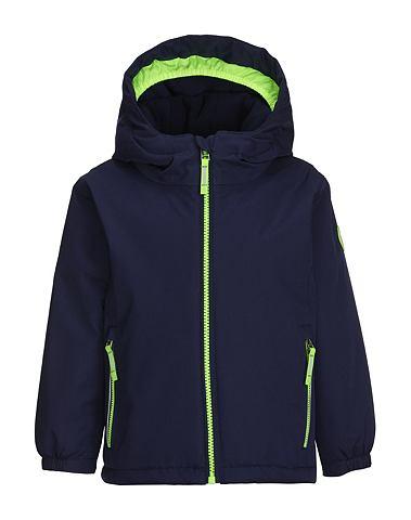 Куртка лыжная »Kicky Mini«...