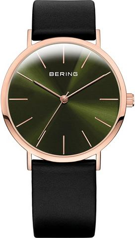 Часы »13436-469«