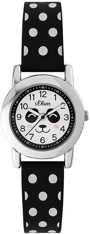 RED LABEL часы »SO-3613-PQ«...