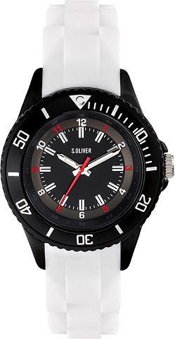 Часы »SO-3637-PQ«
