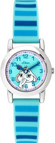 RED LABEL часы »SO-3614-PQ«...