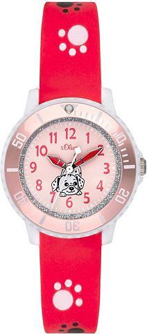 RED LABEL часы »SO-3631-PQ«...