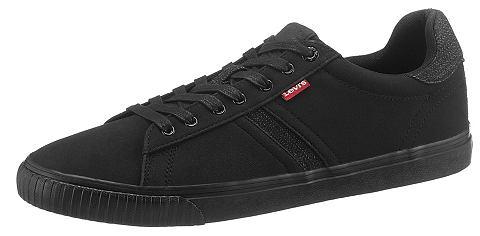 LEVI'S ® кроссовки »Skinner«