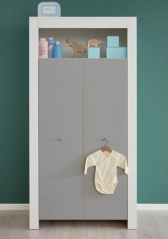 Шкаф для одежды »Lissabon«...
