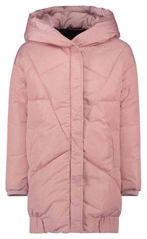 Winter куртка »Velma«