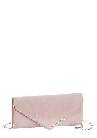 Клатч сумка »BRIANNA«
