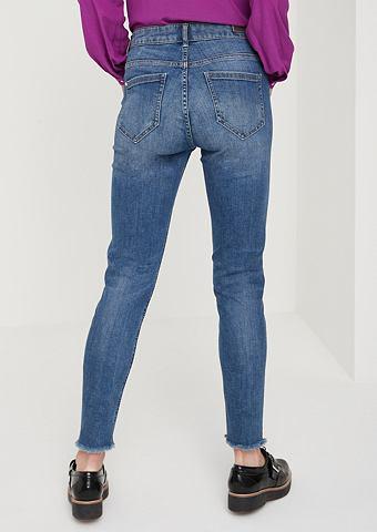 COMMA Классического стиля джинсы в Used-Opti...