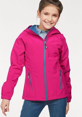 ICEPEAK Куртка с теплой подкладкой »RENE...