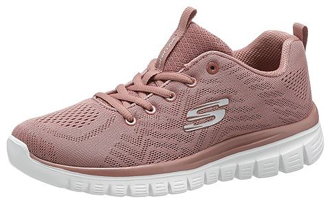 SKECHERS Кроссовки »Graceful - Get Connec...