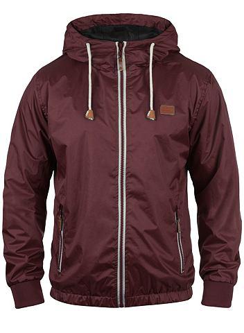 Куртка ветровка »Mats«
